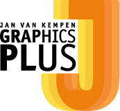 Graphics Plus